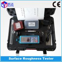 Quality retail Ra surface finish meter for sale