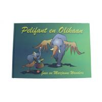 Best Children Hardcover Book (BP - 48) wholesale