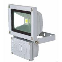 Quality High Power 100W Indoor Led Flood Lights Fixture AC 85 - 265V for meeting room, supermarket for sale