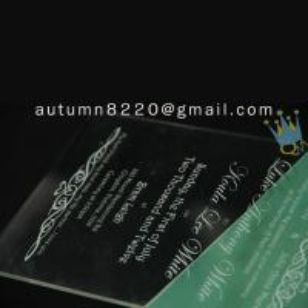 Wedding Invitation Scrolls Wholesale is Beautiful Layout To Create Perfect Invitation Sample