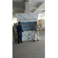 Quality fuming cupboard| fuming cupboard supplier|fuming cupboard manufacturer| for sale