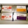 Best OGA CAM(Irdeto,Viaccess,Conax,Nagra) wholesale