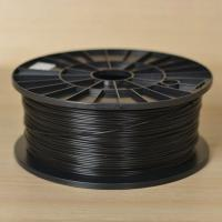 Quality 1.75MM PLA Filament for sale