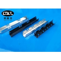 Quality Anti Corrosion Cassette Keel For Suspended Ceiling Hanger Furring Channel System for sale