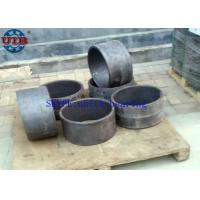 China Chrome Steel Gcr15 Knitting Machine Cylindrical Roller Bearing 130*140*44mm on sale
