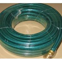 Best Hot sales PVC Pipe for Water Supply wholesale