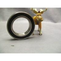 "Quality NSK 6010V Bearings 3"" Diameter for sale"