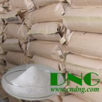 Quality Absorbent Paper Grade SAP  for sale