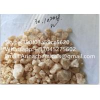 Quality BMDP High purity 99.9% high Top quality brown color bmdp crystal pharmaceutical raw material semi-finished injectable for sale