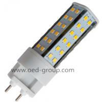 Quality 20W G12 LED Corn Bulb, G12 LED Lamp/Light for sale