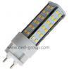 Buy cheap 20W G12 LED Corn Bulb, G12 LED Lamp/Light from wholesalers