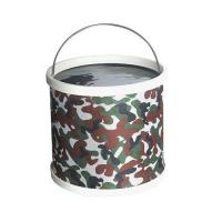 Buy cheap Foldable Bucket (YH-012) from wholesalers