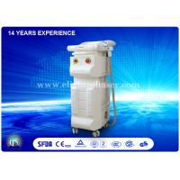 China Women Laser Tattoo Removal Machine on sale