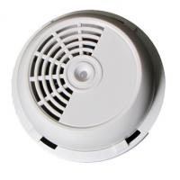 Buy cheap promotion sale networking combustible gas alarm detector DC12V-24V from wholesalers