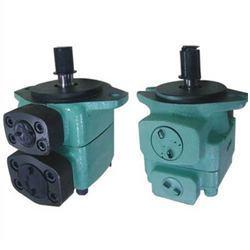 Quality Tokimec SQP hydraulic vane pump for sale