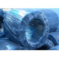 Quality Spring Mild Steel Wire SAE1006 SAE1008 SAE1010 , low carbon wire rod for sale