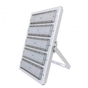 Quality Factory Directly Sale 160Lm/w Modular Led Flood Light Fixtures 250W Led Flood Light for sale