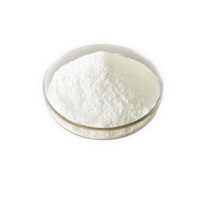 Quality CAS 349 88 2 4 Fluorobenzenesulfonyl chloride for sale