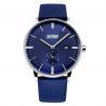 Best 50M Water Resistant Quartz Watches Lady Sapphire Glass for business wholesale