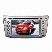 Quality Car DVD Player for Lotus Rcr with TV BT iPod for sale