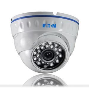 1.3MP ip camera 1080P/960P/720 Onvif nvr IP Camera Real time outdoor ip camera
