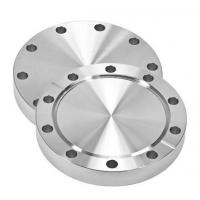 Quality ACE Stainless Steel Forged Blind Flange for sale