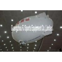Best Rc Airship, Rc Blimp, Advertisement Airship, Blimps, Air Balloon wholesale