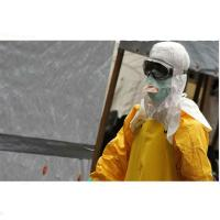 Quality Ebola Protective Suit for sale