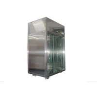 Quality CE Clean Sampling Room Ceiling System For Pharmaceutical Vertical Laminar Flow for sale