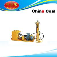Quality HFA40 Anchor Drilling Machine for sale