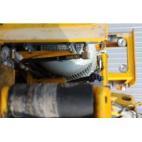 Buy Heavy duty equipment transport underground mining machines For Ore at wholesale prices