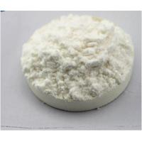 Quality CAS 431579-34-9 Selective Androgen Receptor Sarm YK11 For Bodybuilding for sale