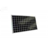 Quality Active Carbon Industrial Air Purifier Pre Filter/ Pleated Panel Air Filter for sale