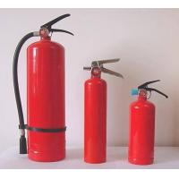 Quality fire extinguisher for sale