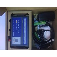 WiFi Version Energy Efficiency Industrial IOT Devices , Data Management IOT for sale