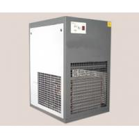 Quality refrigerated compressed air dryer for sale