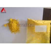 Quality Agricultural Herbicides niclosamide 70% WP, Niclosamide ethanolamine yellow powder used for controlling apple snail for sale
