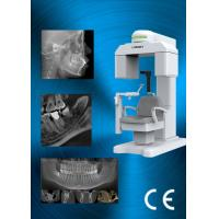 Flat Panel Detector CBCT Dental X ray / cone beam tomography dental