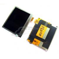 Quality wholesale blackberry 8700 lcd display for sale