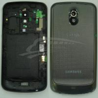 Quality hot sell samsung i9250 housing black for sale