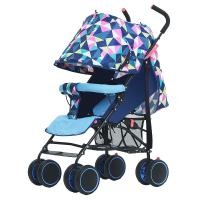 Best Best  Baby Umbrella Strollers, Best Umbrella Strollers wholesale