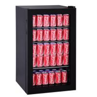 Quality JC-130B Beverage Cooler for sale