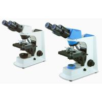 Smart Laboratory Biological Microscope 1600X Magnification For Medical University