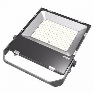 Quality 0.6M 0.9M 1.2M 1.5M LED Linear Highbay Light For Warehouse Lighting AC100-240V PC Cover for sale