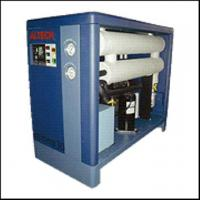 Quality air dryer manufacturer for sale