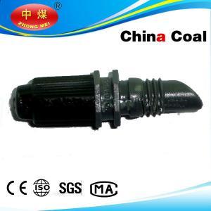 Quality China Coal Hotselling garden mist sprinklers pop-up garden sprinkler for sale