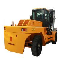 Quality CPCD250 25t forklift for sale