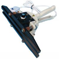 Quality ZM Series Portable Hand Held Sealers for sale