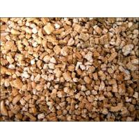 Buy cheap Horticulture Vermiculite from wholesalers