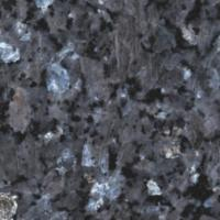 Quality Brushed , flamed Granite Natural Stone for window sill , floor tile , wall tile for sale